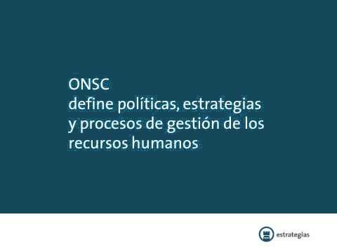 2014 UN Public Service Awards Category 3 Winner - Uruguay Video 3