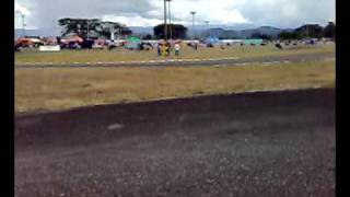 carreras en zarzal 200cc 29-11-2009.mp4