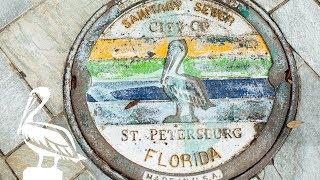 St. Pete Infrastructure Improvement Plan | St. Pete, FL
