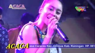 download lagu Lesti - Bangbung Hideung gratis