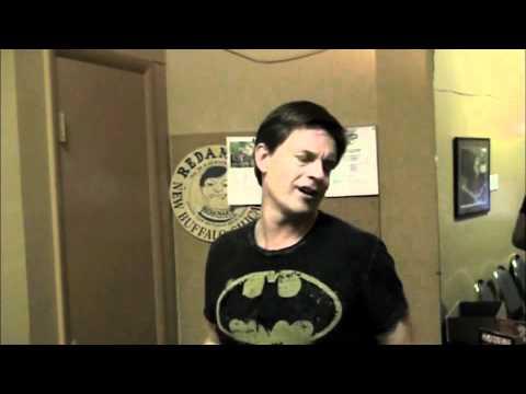 Jim Breuer testimonial