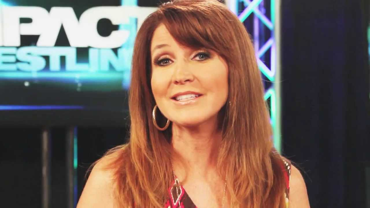 Dixie Carter Maxresdefault