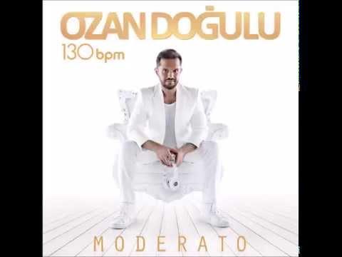 Ozan Dogulu feat. Gulsen - Namus  (DJ Eyup Remix)