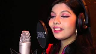 Bangla New Music Video 2015 Ek Jiboner Beshi by Milon   Labonno   Directed By Hamid Rony, HD