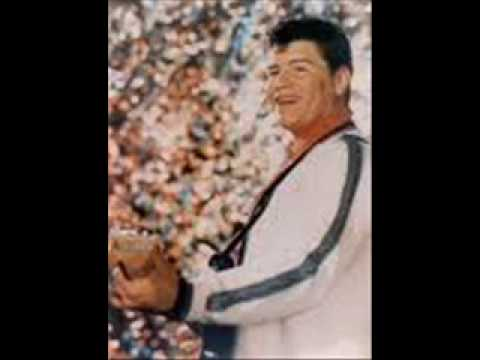 Ritchie Valens - Sleepwalk