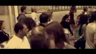 Watch Fight Aids Lor De Nos Vies video