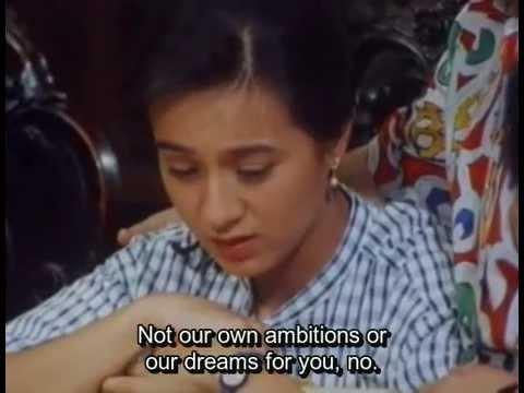 DoReMi (Philippines--Tagalog Full Movie W/ ENG Subtitles)