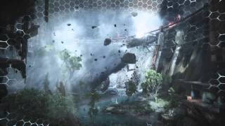 The Hunt is On With Crysis 3!