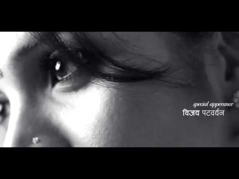 Diwas Olya - Mangalashtak Once More Title Song.. video