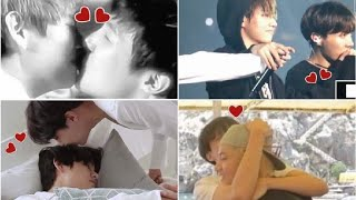 [ VHOPE #7 ] FOR REAL (18+ only)