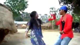 Dance With O Tun Tuni HD