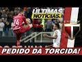 ATUALIZADAS DO SÃO PAULO FC! JANDREI, PERRI, SIDÃO, JEAN, BRENNER, EVERTON, BRUNO PERES, CHANCES thumbnail