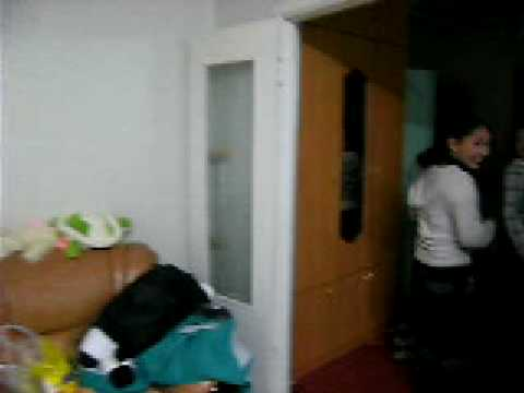 Huurhun Mongol Ohid http://www.sexycoolvideos.com/index.php?tag=ohid