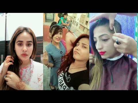 funny videos on youtube,funny fails,prank,New Viral Best Musically Comedy Videos 2018