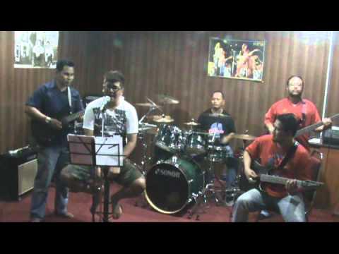 Cover Yank - Wali Band [hq].avi video