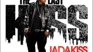 Watch Jadakiss Grind Hard video