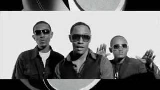 Uswazi - True Love