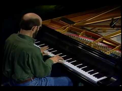 Johann Pachelbel Canon Piano (George Winston) Music Videos
