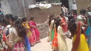 download lagu Bhilau Pavri In Wedding Dhadne Tal Sakri Dist Dhule gratis