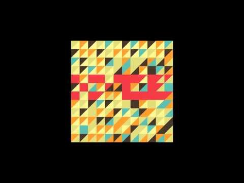 xyce - mosaik ft. radix