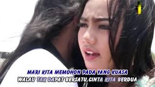 Rosynta Dewi feat. Arya Satria - Cinta Tak Dapat Bersatu [OFFICIAL]