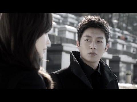 [ (IRIS) OST Part 3] (Beast) -  (Black Paradise) MV