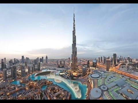 DUBAI ( UAE )