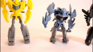 new kinder joy  transformers edition surprise eggs 2017 opening
