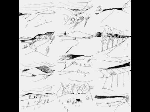 Lawrence - Hamtramck Original Mix.mp3