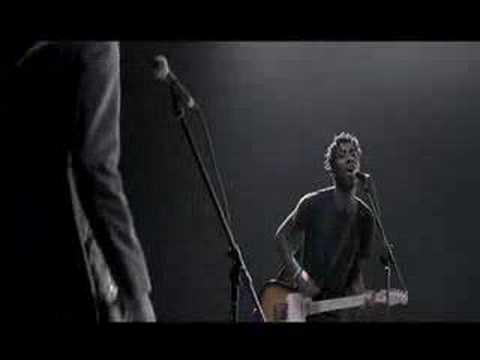 Bloc Party - Two More Years