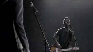 Watch Bloc Party Two More Years video