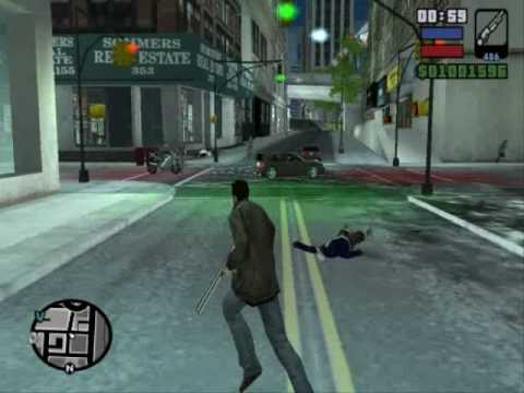 Any games similar to GTA but without the M rating? : Games