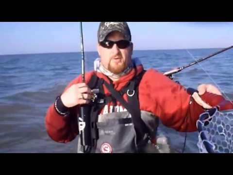 Ultimate wade fishing caddy for Wade fishing caddy