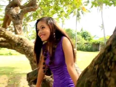 Asianbeauties: Rechel Is Like A Real Model. video