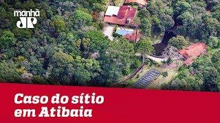 Lava Jato: Fernando Bittar afirma que é um dos proprietários do sítio em Atibaia