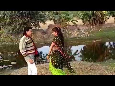 Pyar Hamara Amar Rahega