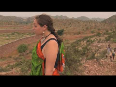O Re Chhori - The Remake!