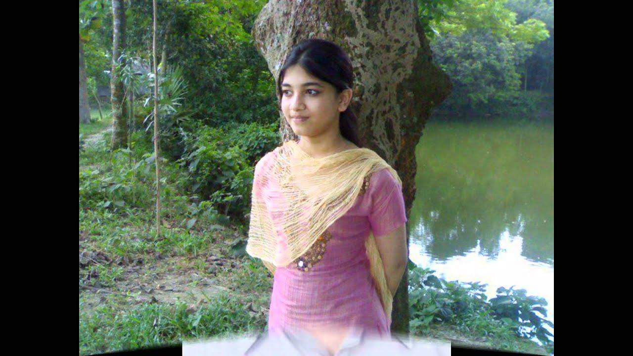 BANGLA GOOD SONG 2012 - YouTube