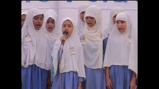 দেখা হলে সালাম করো, সালাম হলো ভালো থাকার দোয়া Bangla Islamic Song নূরি জান্নাহ ফারিন