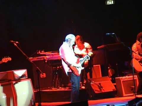 [amazing audio] Mark Knopfler
