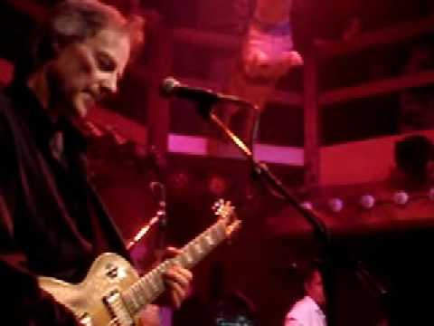 SNOWY WHITE&THE WHITE FLAMES I Loved Another Woman
