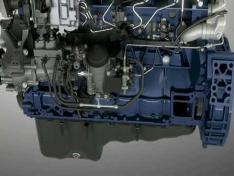 top navistar 13 liter diesel engine diagram wallpapers