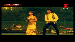 Chhel chhebela balm hd1080(chandaal1998) . rajput