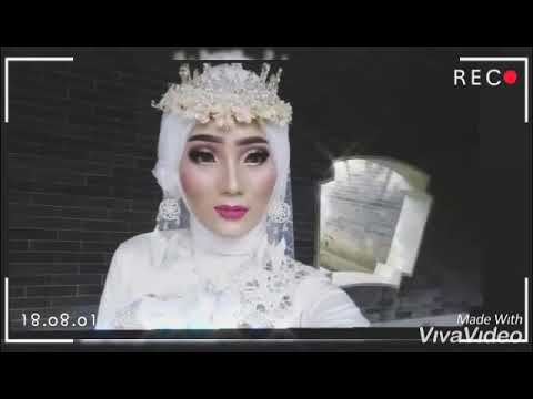 Download Aku wanitamu by : Jihan Audy Mp4 baru