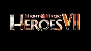 Heroes of Might and Magic VII: Pre-Order Trailer