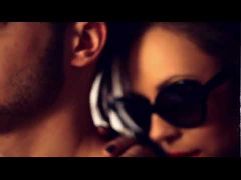 Маги Джанаварова - Call my name