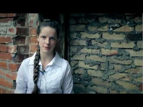 Молодежный Видеоблог Измайлово №60