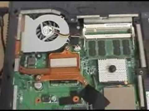 how to recovery remove reset  repair bios password   Fujitsu amilo v3515