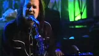 Watch Korn Creep video