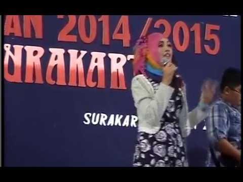 Don't Cry (Guns N' Roses) - Batik Group Band (BGB) SMP Batik Live Perform thumbnail